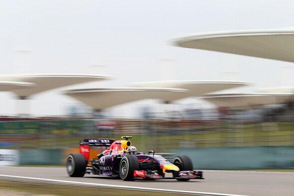Daniel Ricciardo könnte Mercedes unter Druck setzen