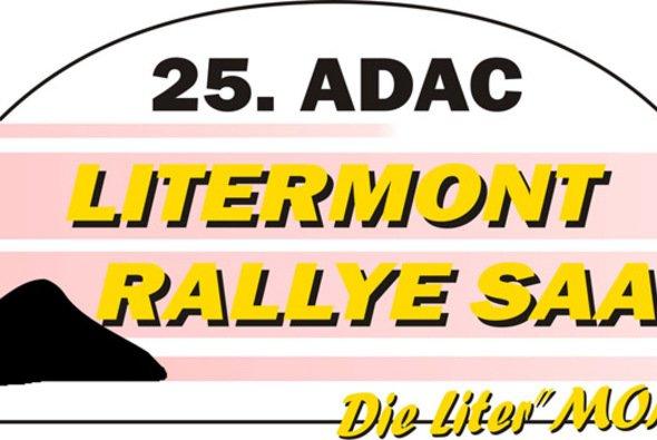Die diesjährige ADAC Litermont Rallye Saar wartet mit einer Neuerung auf