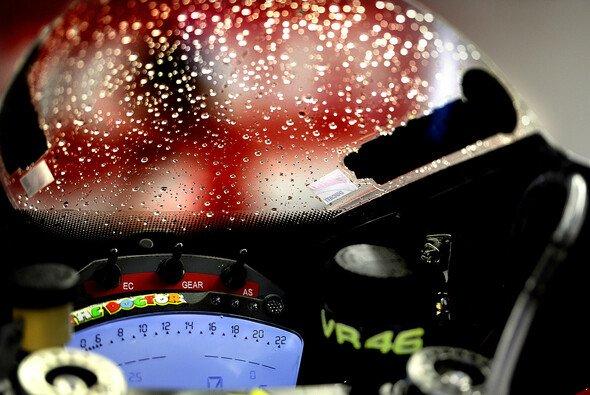 Ab Mitte 2015 sollen sich Honda, Yamaha und Ducati auf die Einheitselektronik konzentrieren - Foto: Milagro