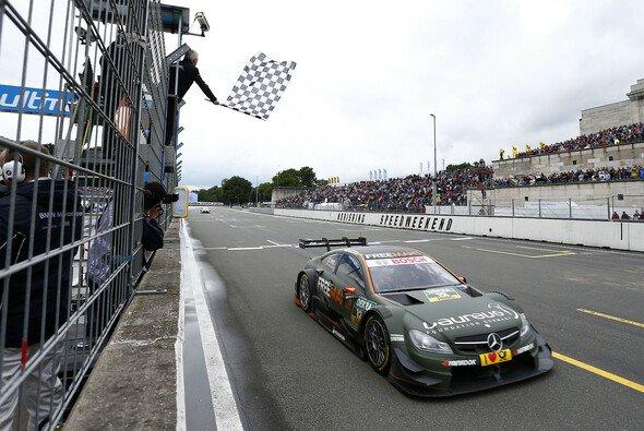 Kann Mercedes noch mehr Rennen gewinnen?