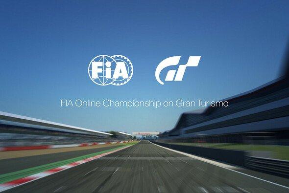 Gran Turismo und FIA machen gemeinsame Sache