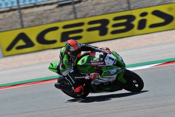 Foto: World SBK.com