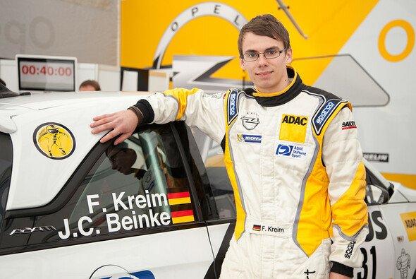 Foto: ADAC Rallye Deutschland