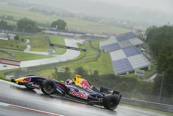 Foto: Philip Platzer/Red Bull Content Pool