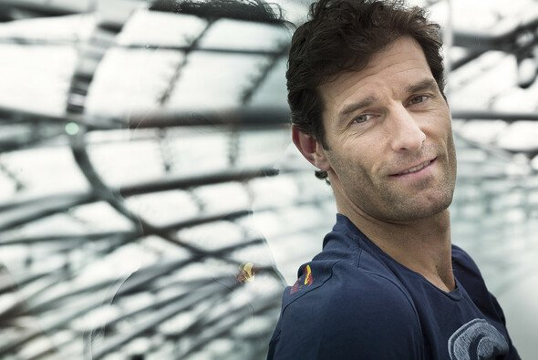 Foto: Markus Berger / Red Bull Content Pool