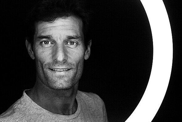 Webber sieht für die Formel 1 in ihrer derzeitigen Form Schwarz - Foto: Markus Berger / Red Bull Content Pool