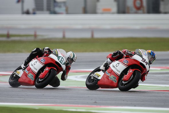 Foto: AGR Racing