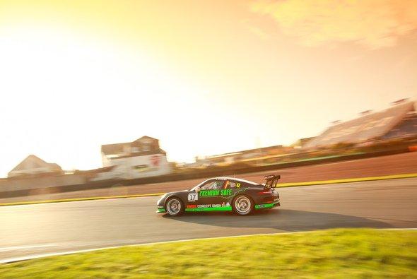 Foto: ZaWotec Racing