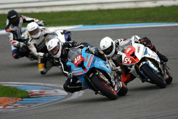 Foto: Superbike*IDM/Schneider