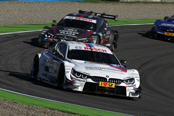 BMW gibt der Jugend eine Chance - Foto: BMW AG