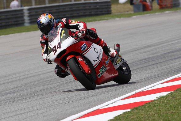 Foto: Arginano & Gines Racing