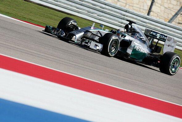 Foto: Mercedes AMG