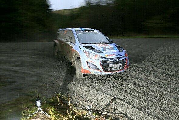 Foto: Hyundai