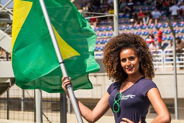 In Brasilien steigt das Saisonfinale - Foto: Andre Lemes