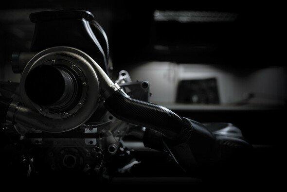 Foto: Renault Sport F1