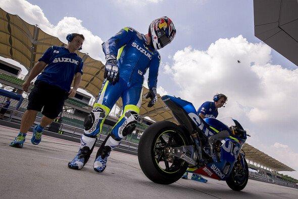 Foto: MotoGP