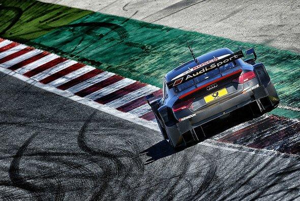 Audi hat drei erfolgreiche Testtage in Portugal absolviert - Foto: Audi