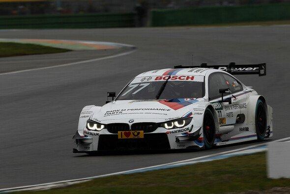 Foto: BMW AG