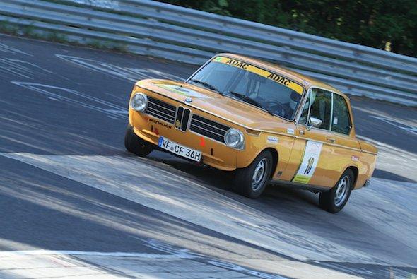 Foto: Race4u.de