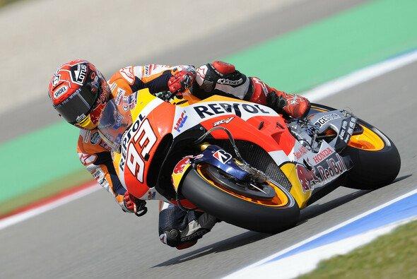 Foto: Repsol Honda Team
