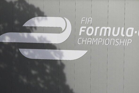 Foto: Formula E