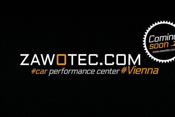 Das Team bringt Spitzenservice und geballtes Können in die Hauptstadt - Foto: ZaWotec GmbH
