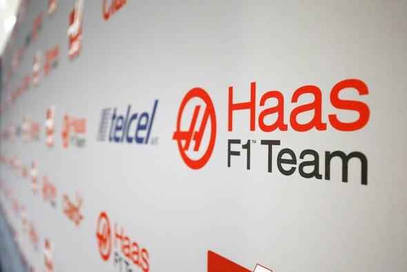Für Haas-F1 könnte es Schwierigkeiten geben - Foto: Haas F1 Team/image.net