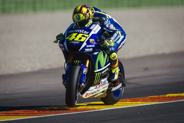 vr46 wird merchandising lieferant f r yamaha motogp. Black Bedroom Furniture Sets. Home Design Ideas
