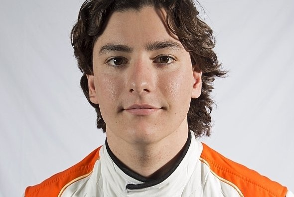 Foto: Sahara Force India Formula One Team