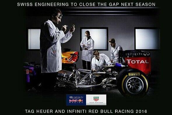 Foto: Red Bull/Twitter