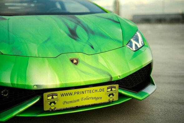 Foto: PRINT TECH GmbH