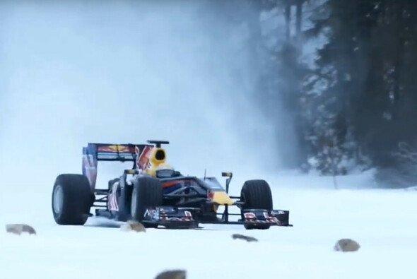 Foto: Youtube/SportsvibeTV