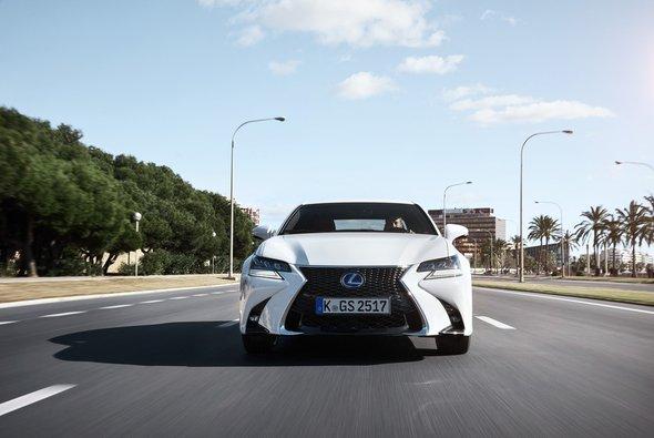 Foto: Toyota Motor Europe