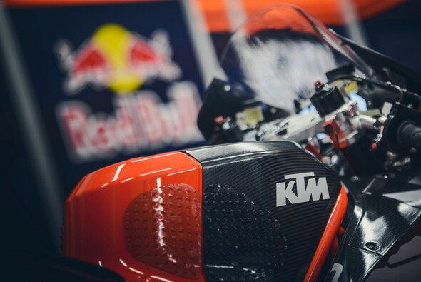 Foto: KTM