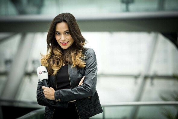 Foto: Servus TV/Mirja Geh