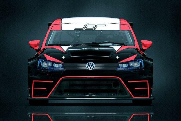 Foto: JBR Motorsport