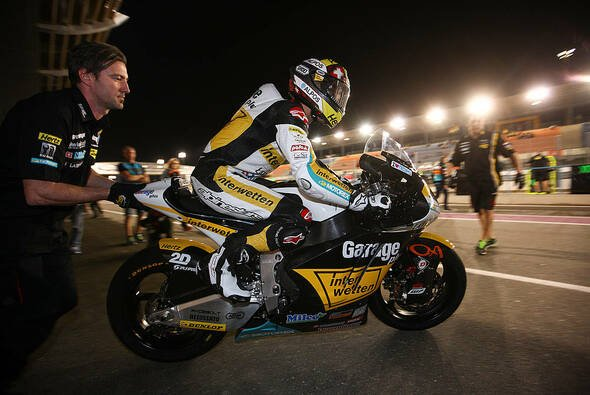 Foto: Derendinger Racing