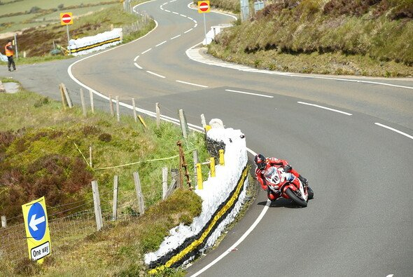 Foto: Honda Racing