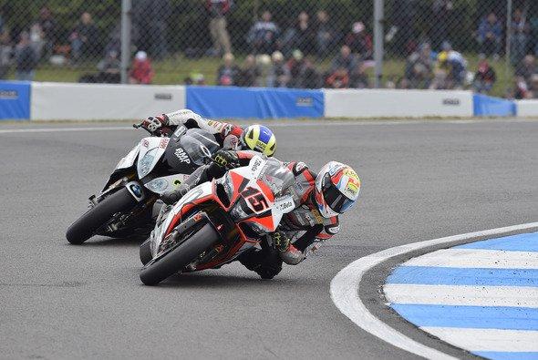 Foto: Ioda Racing