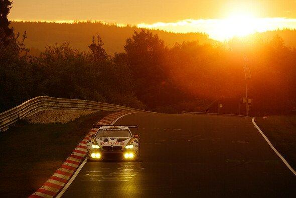 Winkt BMW eine goldene Zukunft in den GTE-Klassen der WEC? - Foto: BMW