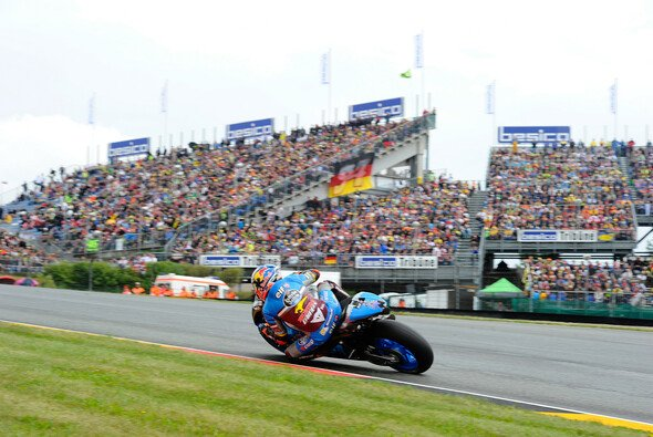Fans müssen ihren MotoGP-Urlaub nun umplanen - Foto: MarcVDS