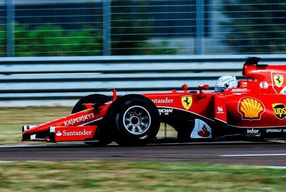 Foto: Pirelli