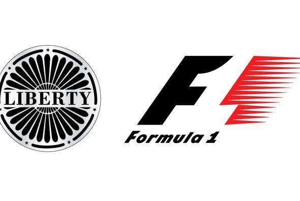 Die Übernahme der Formel 1 soll vor dem Ende des ersten Quartals 2017 abgeschlossen sein - Foto: Liberty Media