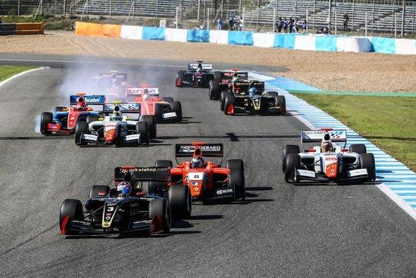 Foto: RB Motorsport