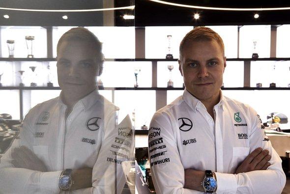 Foto: Mercedes-AMG