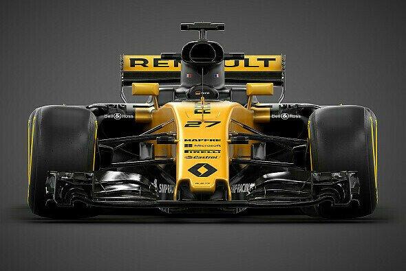 Jetzt ist Renault mit dem Launch dran - Foto: Renault