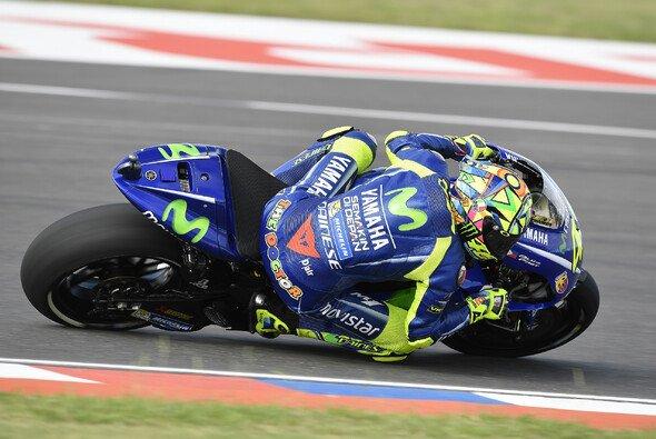 Foto: Yamaha