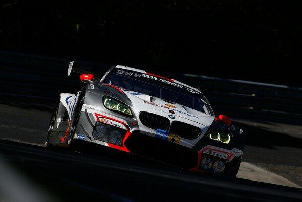Schubert Motorsport mit Großaufgebot in der Nürburgring Langstrecken-Serie und Comeback beim 24-Stunden-Rennen - Foto: BMW