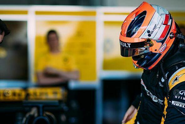 Foto: Renault