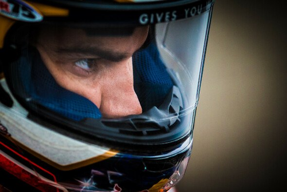 Dani Pedrosa muss vorerst bei den MotoGP-Testfahrten zusehen - Foto: gp-photo.de/Ronny Lekl